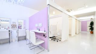 Eyelash salon MOANA堺岩室店