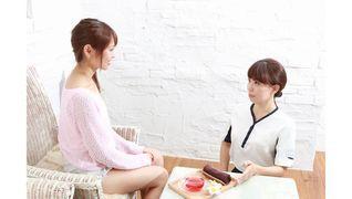 フィトナチュール肥後橋店【株式会社クレール】