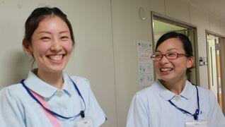 医療法人医誠会 城東中央病院