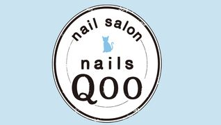 nails Qoo