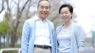 特別養護老人ホーム 平田豊生苑