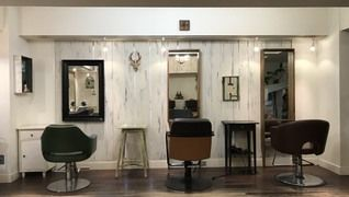 sancha salon