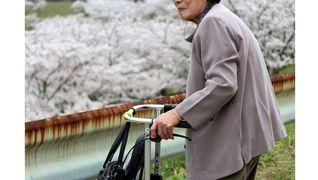 サービス付き高齢者向け住宅みどりの里