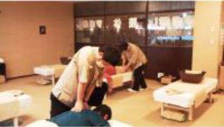 絢ほのか ケイラク整体室(アヤホノカ)