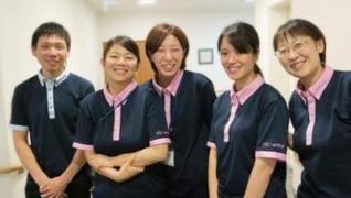 メディカルホームグラニー保土ヶ谷・横浜