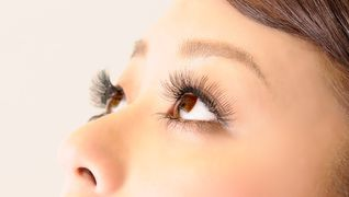 Beauty eyelash 伊丹店