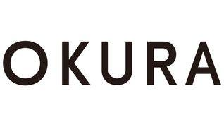美容室OKURA 河渡店