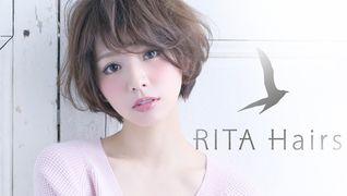 RITA Hairs
