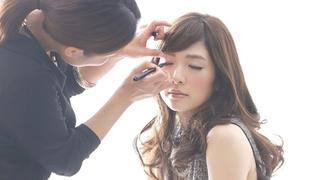 atelier haruka PLUS HAIR CUT横浜ジョイナス店