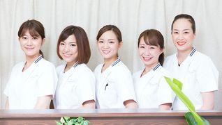 シンメトリー 【横浜店】
