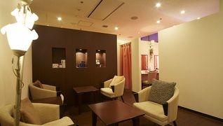 美u・p 仙台店