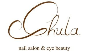 be'leef Chula nail salon & eye beauty