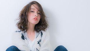 AUBE hair koto京都北山店