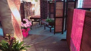 Thai spa ORIENTAL