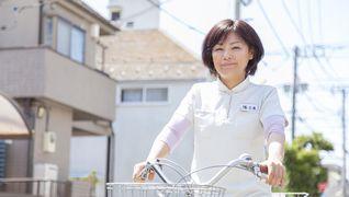 世田谷ホームヘルプサービス