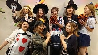 ◆Chocolat(ショコラ)グループ