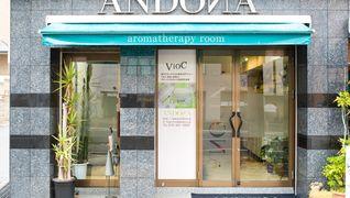 ANDONA 六甲店
