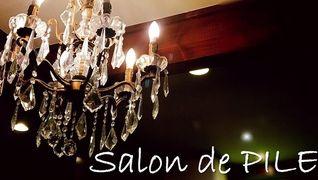 Salon de PILE