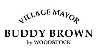 BUDDY BROWN