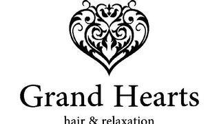 Gland Hearts