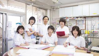 医療法人社団 宗仁会 武蔵野病院
