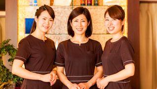 e's salon 松井山手店