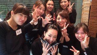 NailMix 銀座1丁目店
