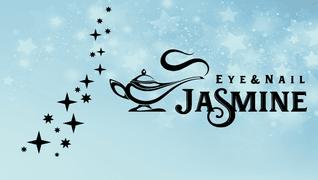 EYE&NAIL Jasmine【ジャスミン】