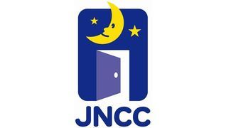 JNCC訪問介護