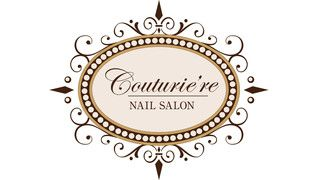 nail salon Couturie're