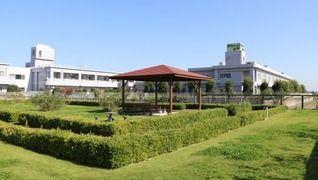 特別養護老人ホーム 緑風苑