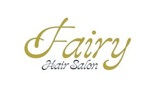 Hair Salon Fairy