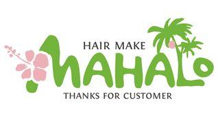 HAIR MAKE MAHALO 豊明店