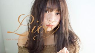 LICO HAIR&RELAXATION【稲沢店】