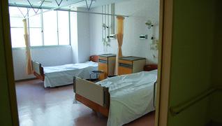 医療法人社団湘南シルバーサポート 湘南長寿園病院