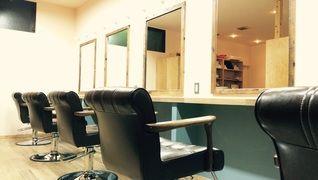 株式会社 太平洋 (美容室 ロンドコレクション)のイメージ