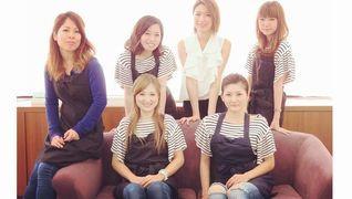 total beauty salon petit・eclat(プチ・エクラ)