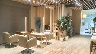 株式会社 AMEX・JAPAN 北千住店