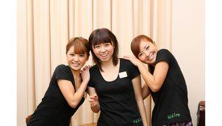 【静岡県:浜松】女性が長く働ける安心の職場です!