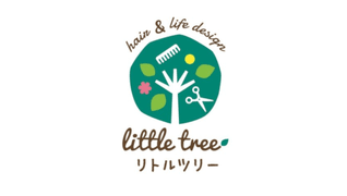 hair & life design little tree