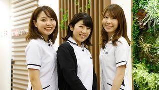 AGAスキンクリニック 東京新宿院