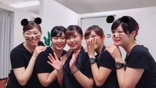 BJ-Beauty Japan