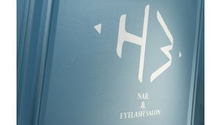 H3/H3nails名古屋店