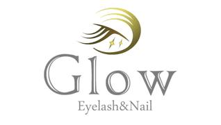 Glow Eyelash&Nail