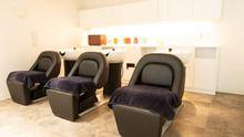仕事もプライベートも充実の環境で美容師を一緒に楽しみましょう♪ 【青葉台 美容師 求人 モッズヘア青葉台店】