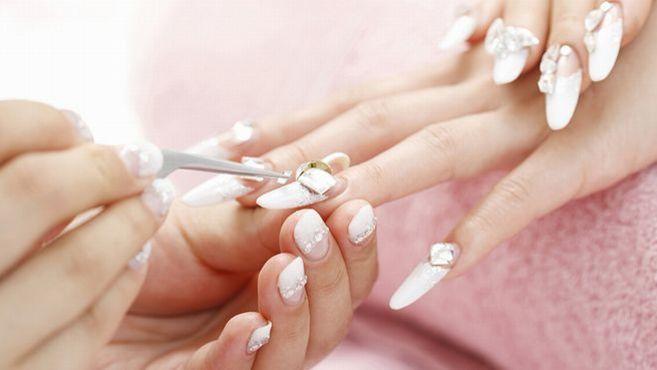 Nail&Beauty Salon【Ariana】
