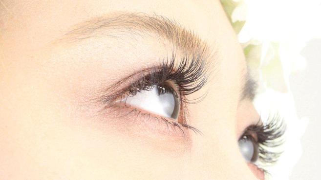 Riel  ~nail&eyelash~