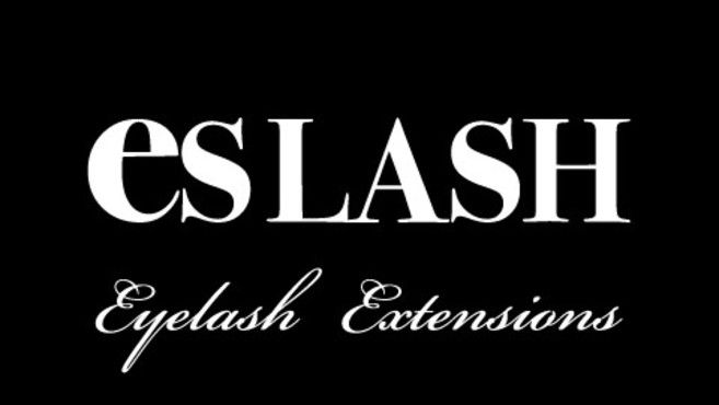 esLASH千葉店