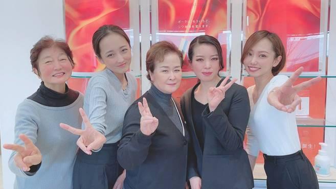 POLA 泉ヶ丘駅前店