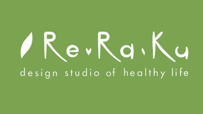 Re.Ra.Ku 用賀店(リラク)
